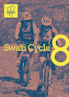 Swazi Cycle 8 | May 2018